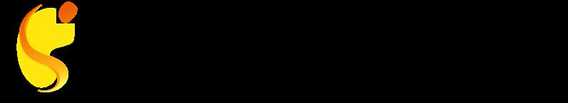 フットステップ株式会社